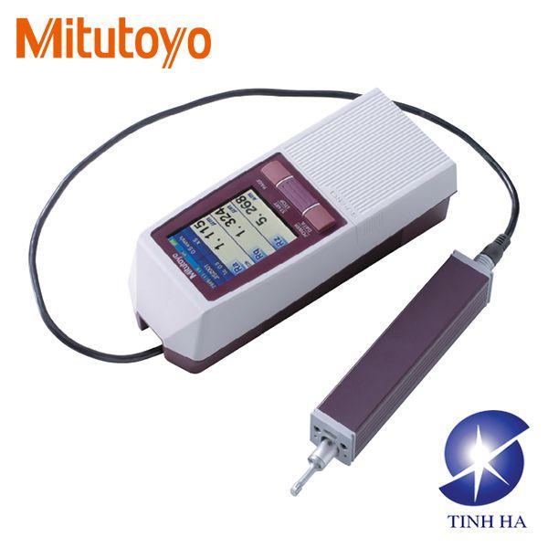 Máy đo độ nhám Mitutoyo SJ-210 series 178