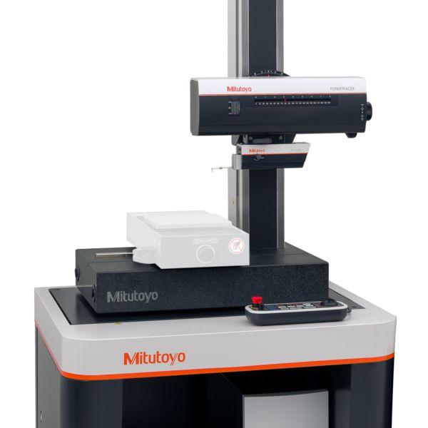 Máy đo độ nhám CS-3300 Series 525 Mitutoyo