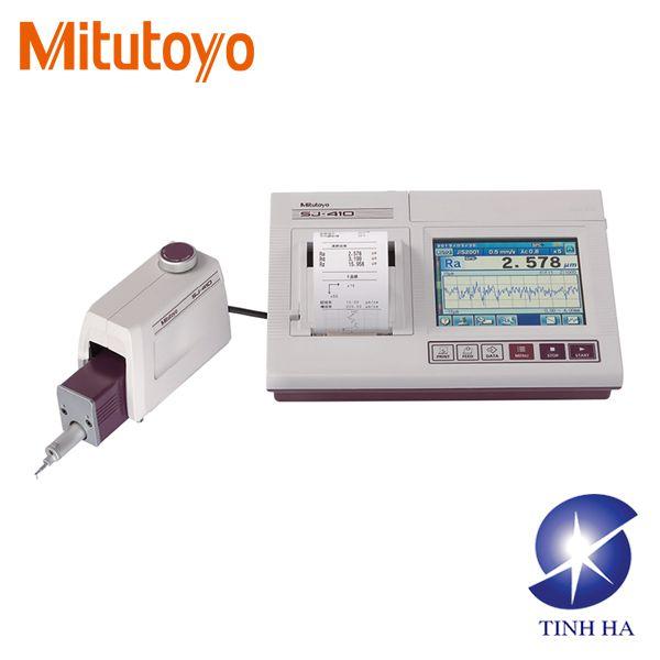 Máy đo độ nhám Mitutoyo SJ-410 series 178
