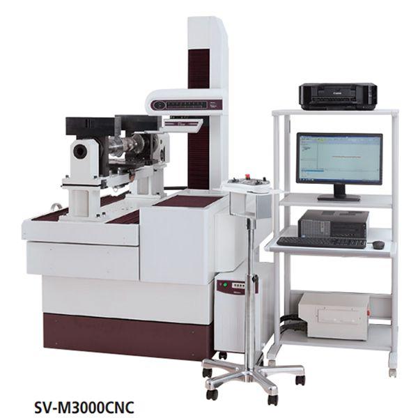 Máy đo độ nhám Mitutoyo SV-3000CNC/SV-M3000CNC