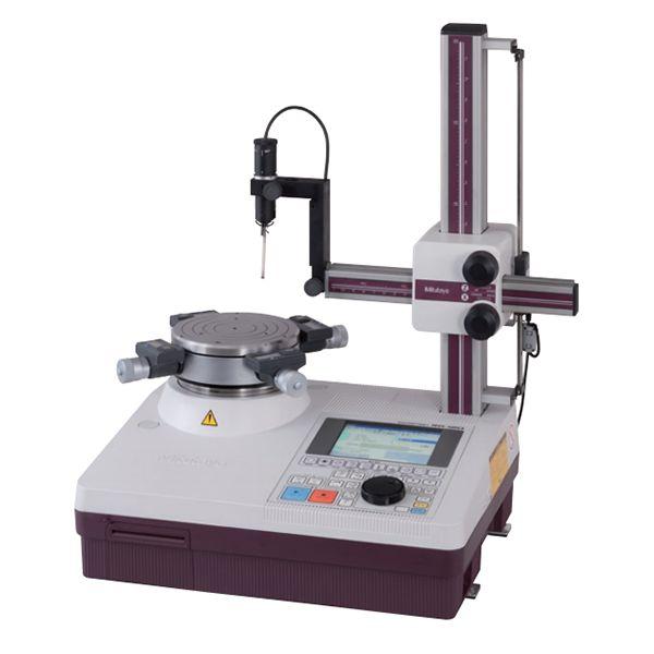 Máy đo độ tròn RA-120/120P Series 211 Mitutoyo