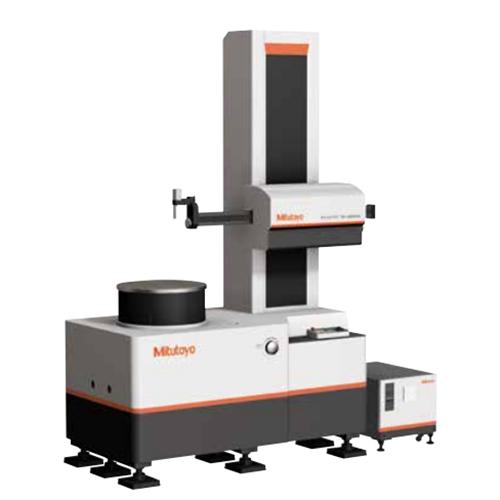 Máy đo độ tròn RA-6000 CNC Series 211 Mitutoyo