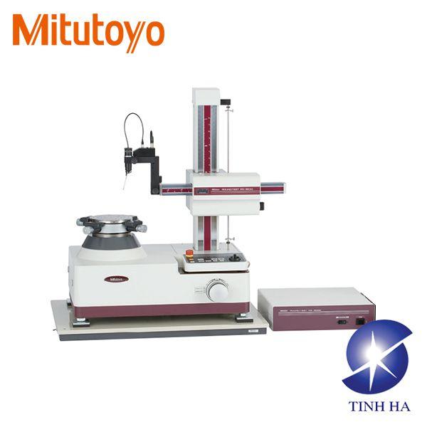 Máy đo độ tròn Mitutoyo RA-1600 Series 211