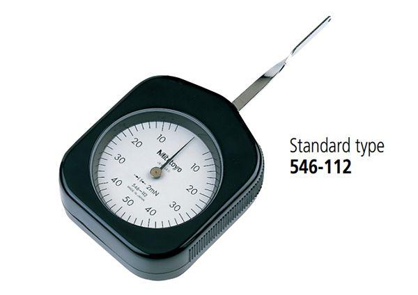 Máy đo lực tiếp xúc Mitutoyo series 546-112