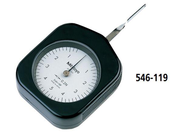 Máy đo lực tiếp xúc Mitutoyo series 546-119