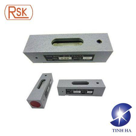 Nivo cân bằng di động RSK No.252
