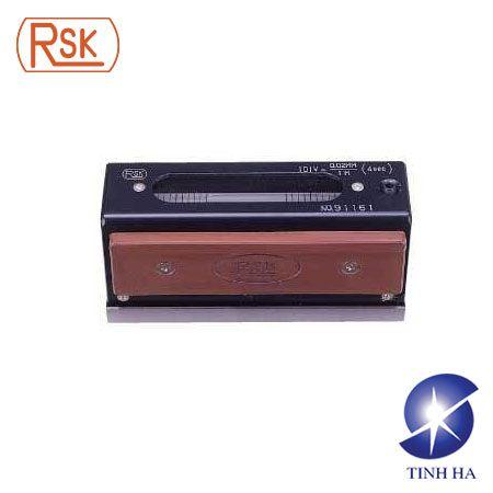 Nivo cân bằng loại nhỏ RSK No.584