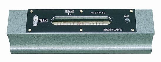 Nivo cân bằng máy phổ thông RSK No.542