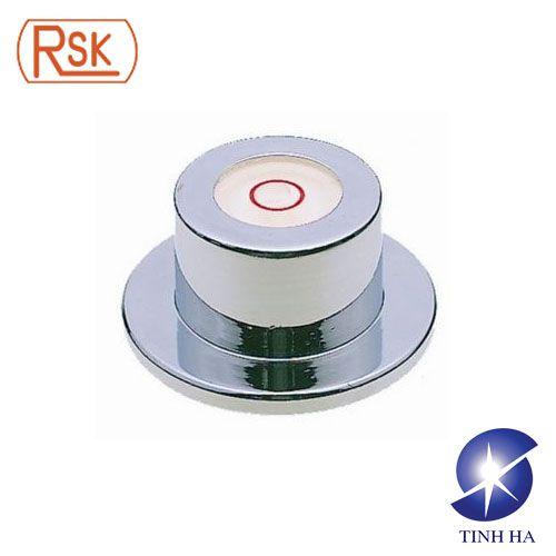 Nivo cân bằng tròn RSK No.576