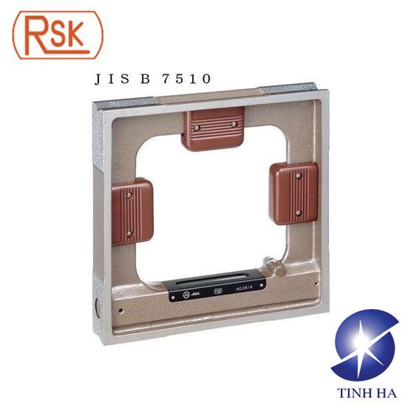 Nivo khung cân bằng RSK No.541AA