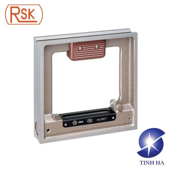 Nivo khung cân bằng RSK No.541B