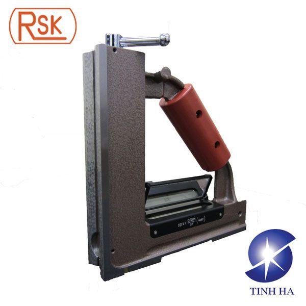 Nino khung từ tính RSK No.583