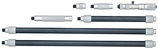 Dòng Panme cơ khí đo đường kính trong series 139-175 Mitutoyo