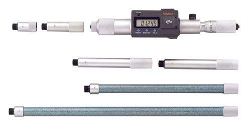 Dòng Panme đo đường kính trong điện tử series 337-303 Mitutoyo