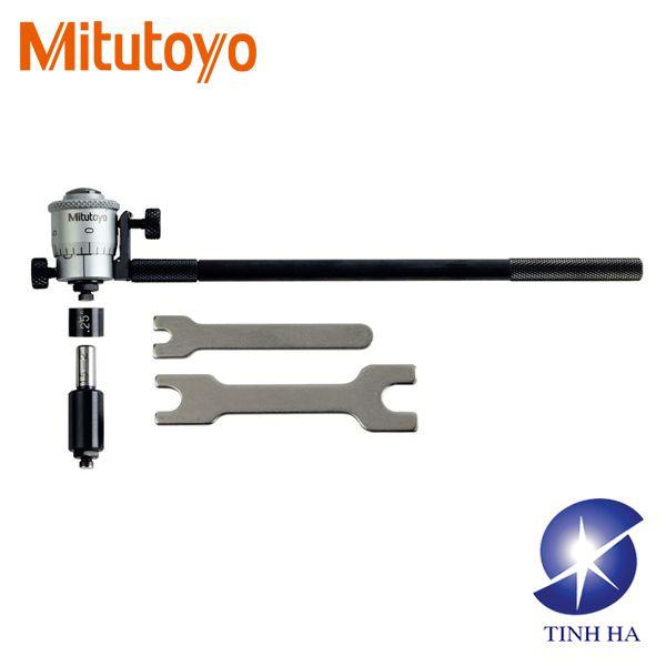 Dòng Panme đo đường kính trong Mitutoyo series 141