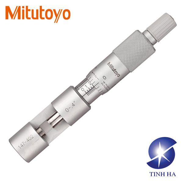Wire Micrometers Series 147