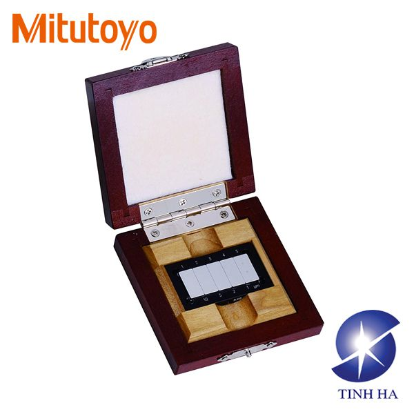 Step Master Series 516 Mitutoyo