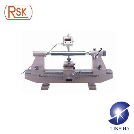 Thiết bị đo độ đồng tâm RSK loại SG No.562