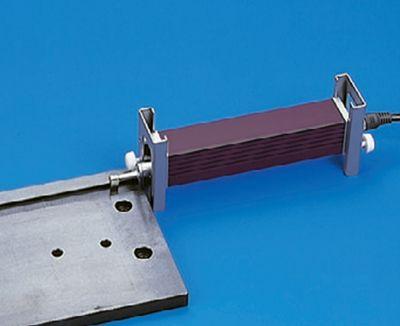 Thiết bị đo độ nhám Mitutoyo SJ-310 Series 178