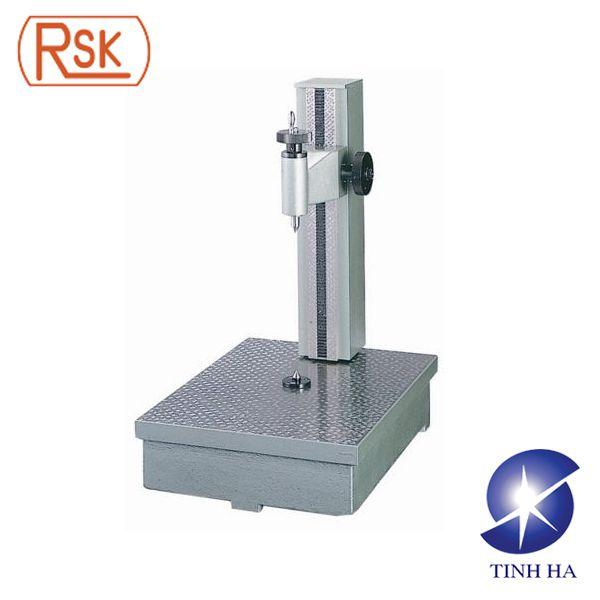Thiết bị đo độ đồng tâm RSK loại VB No.592