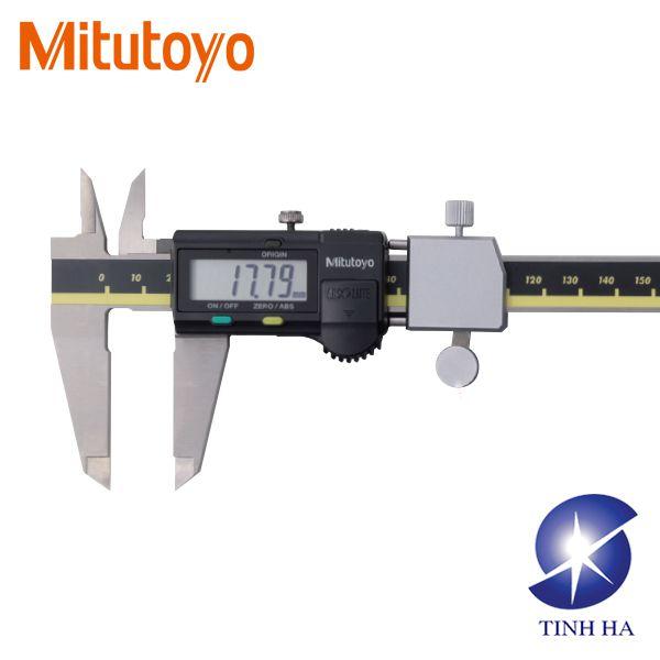 Mitutoyo ABSOLUTE Snap Caliper Series 573