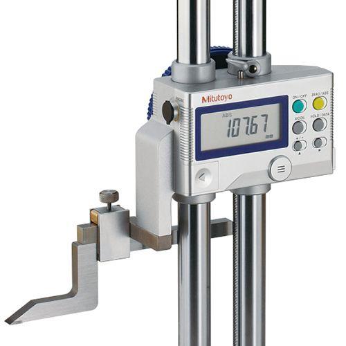 Dòng thước đo cao điện tử Mitutoyo series 192