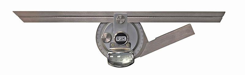 Thước đo góc RSK No.495