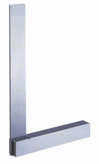 Thước đo góc vuông có đế RSK No.546