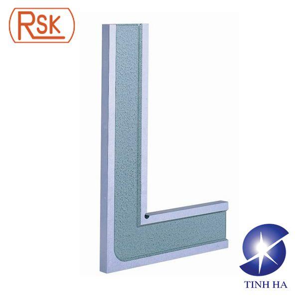 Thước đo vuông góc hình chữ I No.548-1, 548-2 RSK
