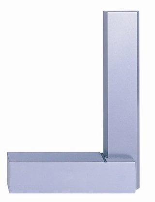 Thước đo góc vuông vát hai cạnh RSK No.571
