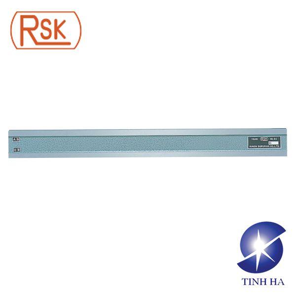 Thuoc thang RSK No 553 600x600 tinhha