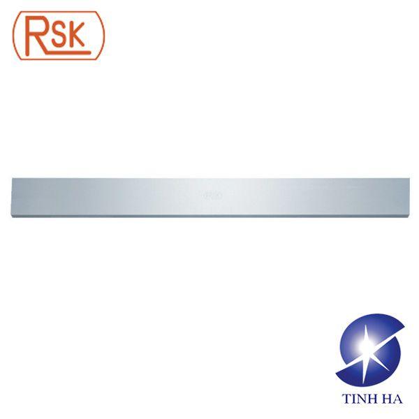Thước thẳng tiêu chuẩn RSK No.595