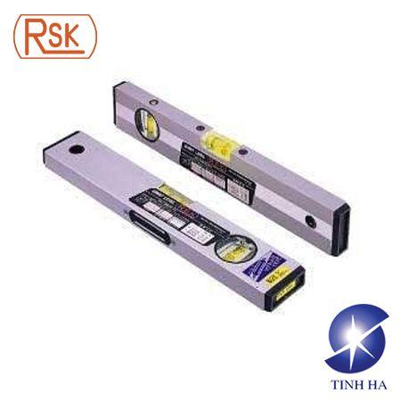 Thước thủy RSK No.609