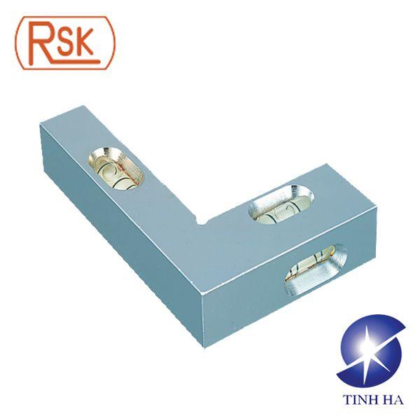 Thước thủy cân bằng kiểm tra chéo RSK No.574