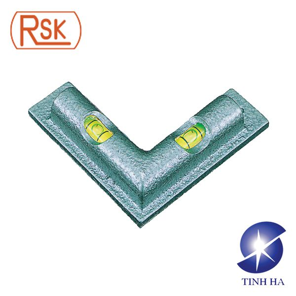 Thước thủy cân bằng kiểm tra chéo RSK No.575
