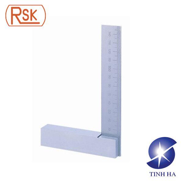 Thước vuông có thang đo RSK No.569