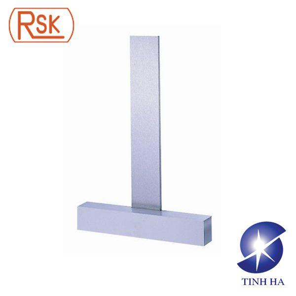 Thước vuông dạng chữ T - RSK No.601