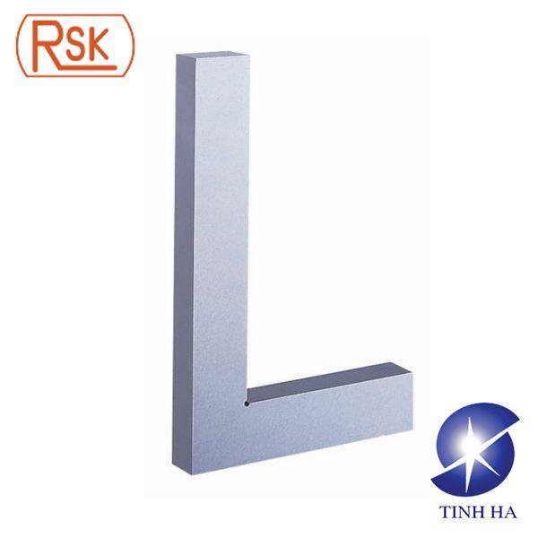 Thước vuông loại dày RSK No.549