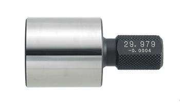 Trụ chuẩn trơn OJIYAS - Master Plug Gauge