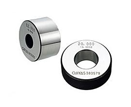 Vòng chuẩn Ojiyas - Master Ring Gauges