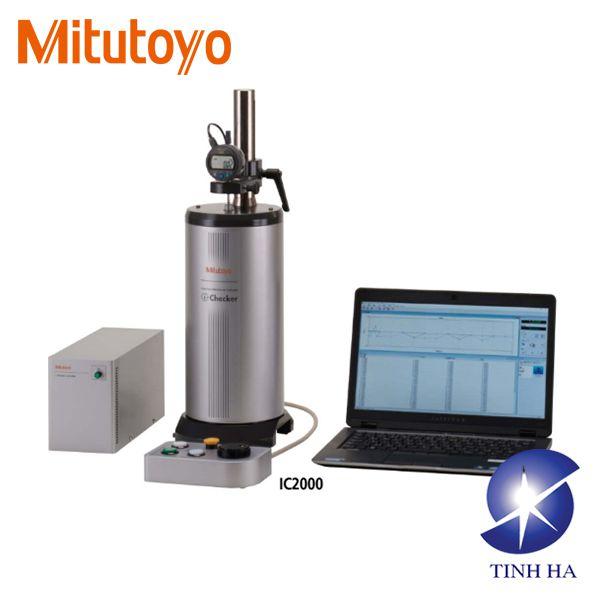 i-Checker IC2000 Series 170 Mitutoyo