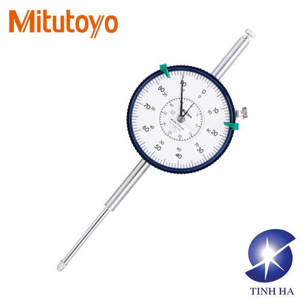 3, 4系列大錶盤和長行程型