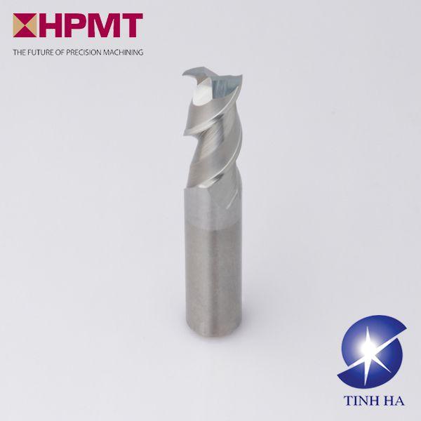 Mui phay HPMT Alu endmill 600x600 3