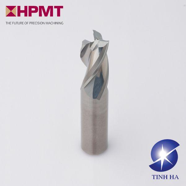 Mui phay HPMT Alu endmill 600x600 6