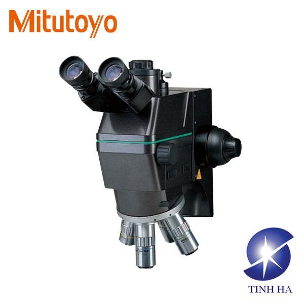 Bộ hiển vi kiểm tra chất bán dẫn FS-70 Series 378