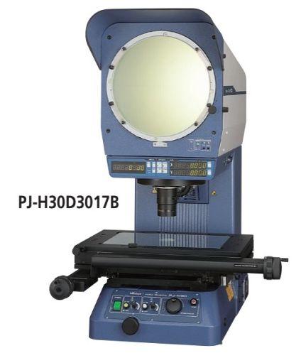 Máy phóng hình cao cấp PJ-H30 Series 303 (có bàn đo phẳng)