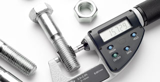 How to Read and Use a Micrometer
