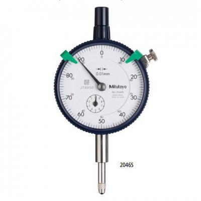 đồng hồ so cơ khí tiêu chuẩn