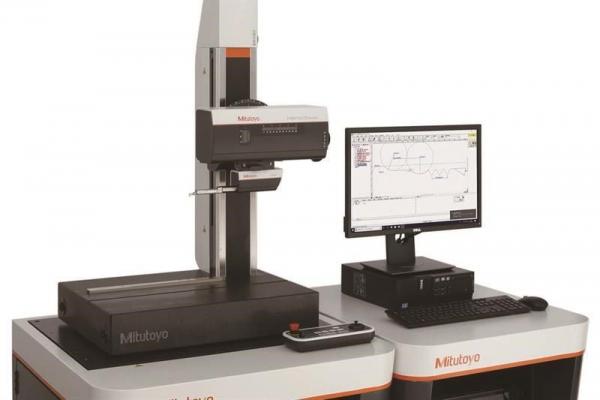 Máy đo độ nhám FORMTRACER Avant S3000 Series 178