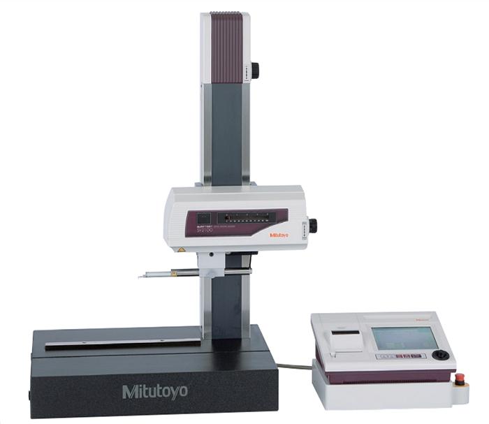 Máy đo độ nhám bề mặt Mitutoyo SV-2100 series 178